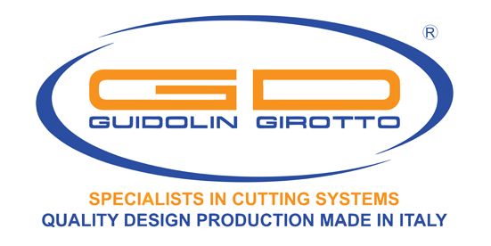 logo guidolin bco